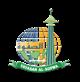 Situs Dakwah & Informasi Islam