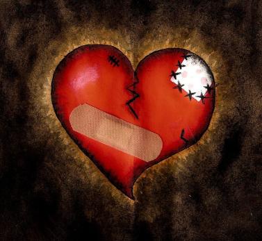 broken_heart_by_starry_eyedkid