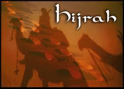 hijrah 2