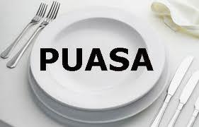 Puasa2