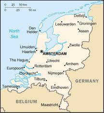 Belanda2