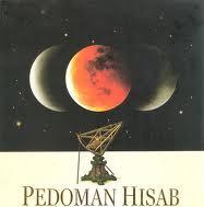Hisab