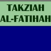 TAKZIAH