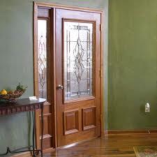 pintuu