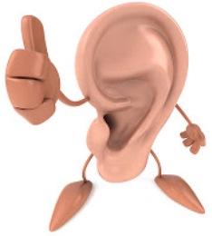 Ear_14439206