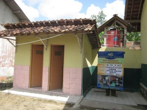 SB061-Lampung (1)