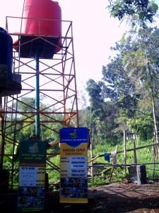 SL149-Semarang