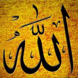 allah (1)