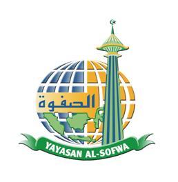 AL-SOFWA