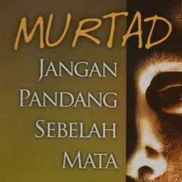 murtad76