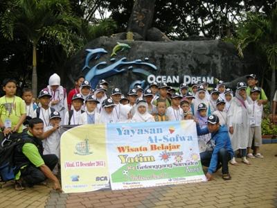 DSCN6718