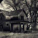 rumah ksong