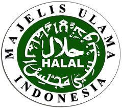 halal haram