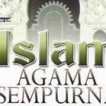 islam-pasti-sempurna