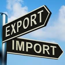 ekspor