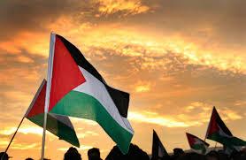 palestin