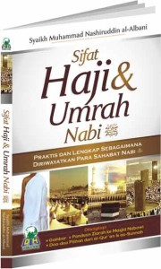 Sifat_Haji___Umr_4f697d2704e78
