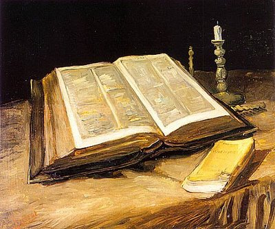 ahli-kitab