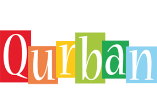 Qurban-designstyle-colors