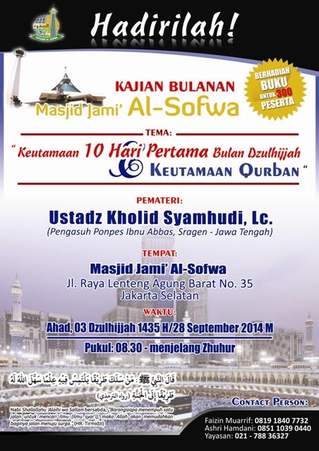 kaj-sept2014