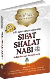 sifat-shalat-nabiweb-193x300