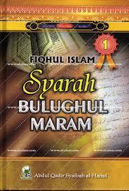 fiqih islam 1