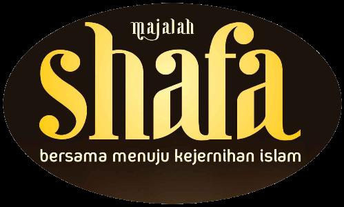 logo-shafa