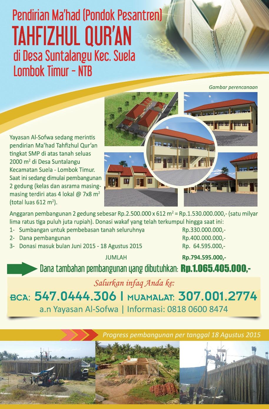 mahad_lombok