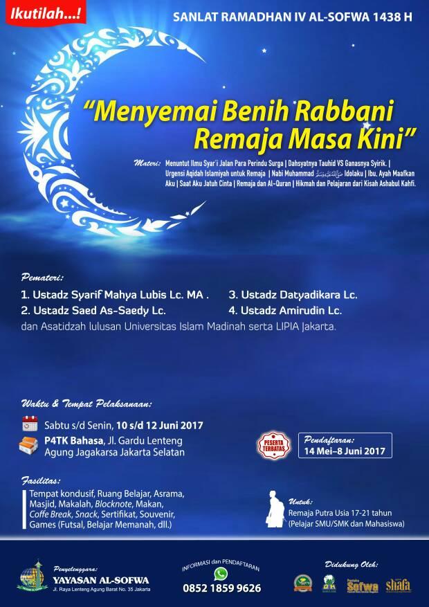sanlat1438-2017